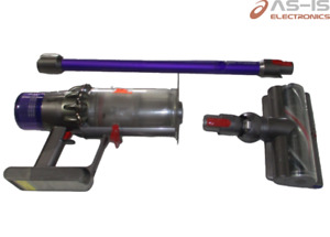 *AS-IS* Dyson V11 Animal Bagless Cordless Stick Vacuum Cleaner (D9899)
