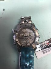 Miyota 3s10 In New Watch Also Breitling Caliber 59