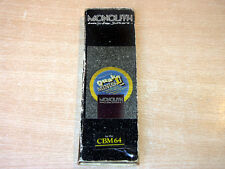 Commodore 64 / C64 - Quake Minus 1 by Monolith
