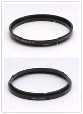 B70 to 77mm Filter Adapter Ring For Hasselblad Camera Photo Accessories