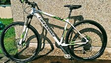 Cannondale 29er Trail 4 Mountain Bike
