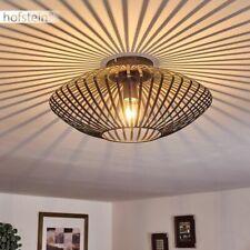 Plafonnier Lampe à suspension Lampe de chambre à coucher Lustre Lampe de séjour