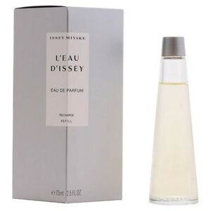Perfume Woman L'Eau D'Issey Miyake Edp
