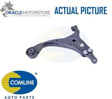 NEW COMLINE FRONT RIGHT TRACK CONTROL ARM WISHBONE GENUINE OE QUALITY CCA2137
