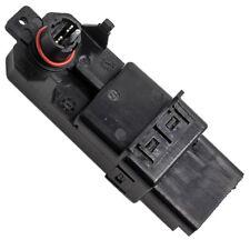 6Pin Regulador Módulo Motor For Renault Grand Clio Scenic Megane Sale MK2 440726