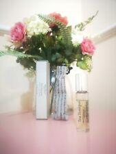 Miller Harris TEA TONIQUE 9ml Eau De Parfum Perfume Oil roller-ball 🌸boxed