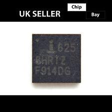 "Intersil ISL6258HRTZ IC 28pin Chip for Macbook Pro 13"" A1278 A1342 15"" A1286"