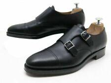 Chaussures de ville John Lobb pour homme