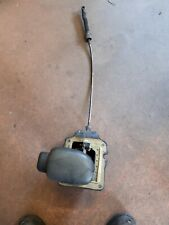 Vw transporter t4 automatic Gear Selector