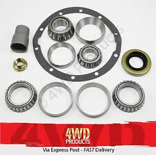 Diff Rebuild/Overhaul kit (Rear) - Hilux LN106 LN110 LN111 4Runner 2.8 3L(88-97)
