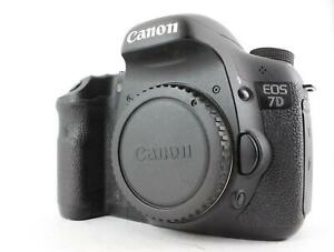 Canon EOS 7D (SKU:1219942)