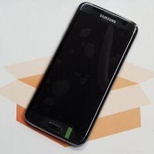 Samsung Galaxy S7 EDGE G935 32GB schwarz B-WARE: SIEHE BESCHREIBUNG -VOM HÄNDLER