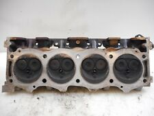 1997 LAND ROVER DISCOVERY HRC2479 CYLINDER HEAD 4.0 V8