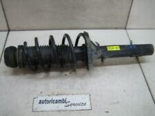 1J0413031EF AMMORTIZZATORE ANTERIORE DESTRO VOLKSWAGEN NEW BEETLE 1.9 D 5M 74KW