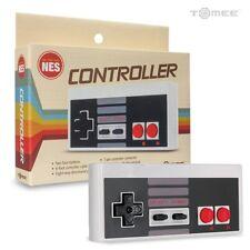 Mando Pad Nintendo NES NEW NUEVO.  Controller Joystick Entertainment System