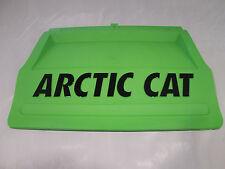New Arctic Cat Green Snow Flap Z ZR CC SNO PRO 370 570 600 800 900