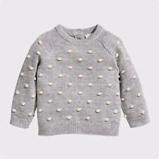 Baby & Toddler Girls' Clothing