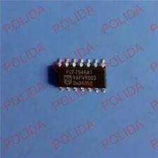 1PCS IC SOP-14 PCF7946AT PCF7946AT/1081 PCF7946AT/1081/CM