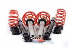 MINI Standard John Cooper Works Suspension Kit 33502361197