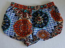 MINKPINK Hand-wash Only Regular Size Shorts for Women