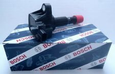 BOSCH IGNITION COIL to suit HONDA JAZZ GC 1.5l L15A 2002-2006