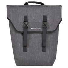 aosta camera backpack INTERCEPTOR II backpack charcoal gray 13.0L AOC-SEP2RK-CGY