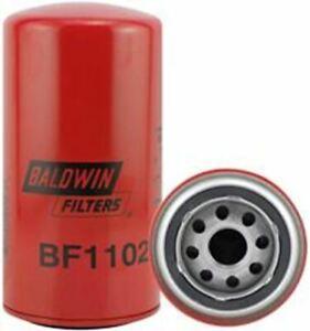 FUEL FOR ROLLS ROYCE-I/W. - BF1102