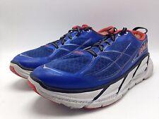 -2A3 Hoka Clifton 2 Running shoes Cross Training Jogging Athletic Men Size 10