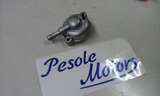 coperchio valvola superiore  carburatore dellorto moto d'epoca