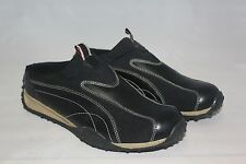 WANTED Women's Black Shoes  Athletic Clogs Size: 7.5M