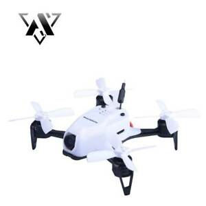 Awesome MINI YOUBI XV95 FPV Indoor Race Racing Drone VR PNP FPV Racer RC Drone