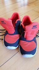 Nike Free Run 3 Boys size USA 6.5Y