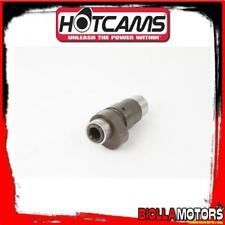 4017-1 ALBERO A CAMME HOT CAMS Yamaha Warrior 350 1987-2004