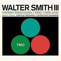 Smith III Walter - Twio Neue CD