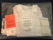 Female Bullet Proof Vest - Reliance Armor Systems Inc.