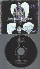 CD--PROMO--JIMMY PAGE ROBERT PLANT--MOST HIGH
