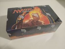 Russian Core Set 2014 Magic 2014 Booster Box Sealed M14 Magic The Gathering