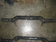 MERCEDES Tie Rail Outer W114 Early A1146200286
