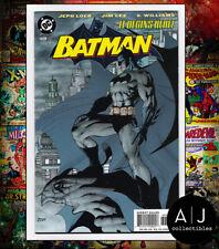 Batman #608 2nd Print NM! CGC WORTHY (I DC M) ! HIGH RES SCANS!!!