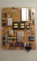 "Lg 55"" 55UB8500-UA EAY63149401 LED/LCD Power Supply Board"