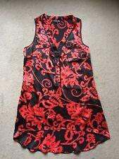 2f6c3871fc4f Matalan Sleeveless Tops   Blouses for Women for sale
