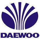 Daewoo 60159-0013500-00 Refrigerator Freezer Evaporator Fan Motor Genuine OEM photo