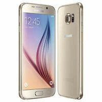 NEW Samsung Galaxy S7 Edge/S7 /S6 /S5 4G LTE Unlocked Smartphone(AT&T, T-Mobile)