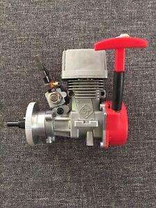 Kyosho GT15 Engine Superten