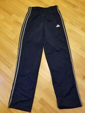 ADIDAS JOGGING PANTS MENS SIZE SMALL