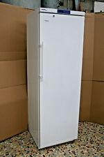 Réfrigérateur - Armoire positive de laboratoire LIEBHERR Medline 3910 360L