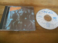 CD Pop Chicago - Beginnings (7 Song) ARC RECORDS jc