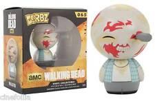 Dorbz The Walking Dead RV Walker Vinyl Sugar Figure collectible Funko n° 65