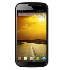 Micromax Canvas Duet II EG111:GSM+CDMA, Quad core, 1GB RAM - Coupon - GET5000OFF