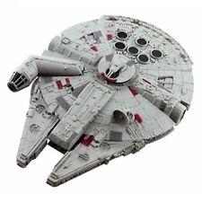 Sanby Star Wars Vehicle Magnet Millennium Falcon Swm-mlf